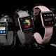 Dónde comprar el Apple Watch Series 2