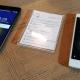 BQ Aquaris U, todos los detalles de la nueva familia de smartphones