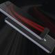 Consigue un Elephone P9000 Lite con descuento gracias a la compra conjunta de Tomtop
