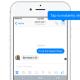 Instant Video, la nueva funcionalidad para añadir vídeos a conversaciones de Facebook