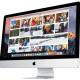 iMac 2017, filtradas sus posibles especificaciones técnicas