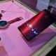 Huawei P9 llega en colores rojo y azul