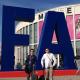 El resumen de lo más interesante de la IFA 2016