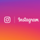 Instagram añade stickers a Instagram Stories