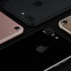 Comparativa: iPhone 7 vs Google Pixel