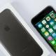 iPhone 7, primeras impresiones