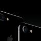Dónde comprar el iPhone 7 Plus