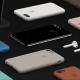Dónde comprar el iPhone 7 más barato