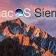 MacOS Sierra se descarga ya automáticamente