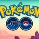 Comprueba que Pokémon Go Plus es compatible con tu móvil
