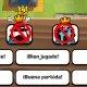 Clash Royale permitirá silenciar las reacciones de los usuarios
