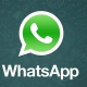 WhatsApp te permitirá buscar emojis