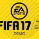 Descarga ya la demo de FIFA 17