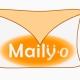 Maily·o, la web para gastar bromas por email