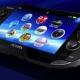 PS Vita Trinity saldría en 2017 con pantalla HD y mejor control