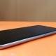 Review: Huawei Nova Plus, la nueva apuesta de calidad en la gama media
