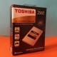 Review: Toshiba Q300 Pro, un SSD para darle una nueva vida a tu ordenador