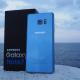 Devuelve tu Samsung Galaxy Note 7 antes del 30 de septiembre o se desactivará remotamente