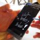 """Los nuevos Samsung Galaxy Note 7 traerán una """"S"""" azul en la caja"""