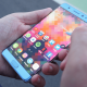 Samsung Galaxy Note 7 (FE) se agota