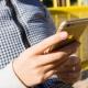 Las notificaciones y multas llegarán por correo electrónico y SMS