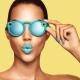 Spectacles, las gafas de sol de Snapchat para grabar vídeos
