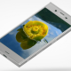Xperia XZ, descubre el nuevo gama alta de Sony