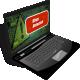 Shamoon, el malware que borra tu disco duro al completo