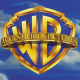 """Warner Bros denuncia como """"piratas"""" sus propias páginas"""