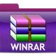 WinRAR 5.40 ya está disponible con numerosas novedades y correcciones de errores