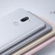 5 tiendas dónde comprar el Xiaomi Mi5S Plus