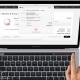 Filtrado el nuevo MacBook Pro con pantalla secundaria y lector de huellas
