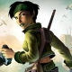 Descarga gratis el clásico Beyond Good and Evil para PC