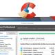 Descarga CCleaner 5.23 con mejoras para Windows 10