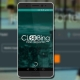Cloobing, la primera app para reservar pistas deportivas