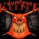 Descarga gratis el mítico Dungeon Keeper para PC