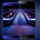 Oferta: Elephone S7 y S7 Mini, smartphones potentes y elegantes a un gran precio