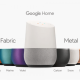 Google Home, el asistente del hogar alternativo a Echo de Amazon