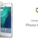 Dónde comprar el Google Pixel XL