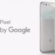 ¿Quién es el fabricante de los Google Pixel y Pixel XL?