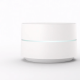 Google Wifi, el router WiFi inteligente de Google