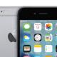 Consigue un iPhone reacondicionado a precio de saldo en Geekvida