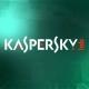 Kaspersky Lab actualiza sus soluciones seguridad a la versión 2017