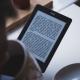 Detenido por subir 11.000 ebooks piratas a Internet