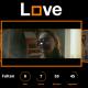 Conoce más detalles sobre la nueva oferta Love de Orange