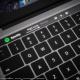 Cómo conectar el iPhone 7 con los nuevos MacBook Pro