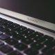 Las 5 mejores alternativas con Windows al MacBook Pro