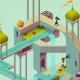 7 mejores juegos indie para Android