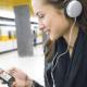 Descarga Moovit 5.0 para moverte de forma más inteligente por el transporte público