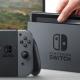 Nintendo Switch podría aumentar de rendimiento al conectarla a su base